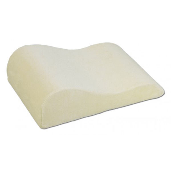 Coussin repos jambes