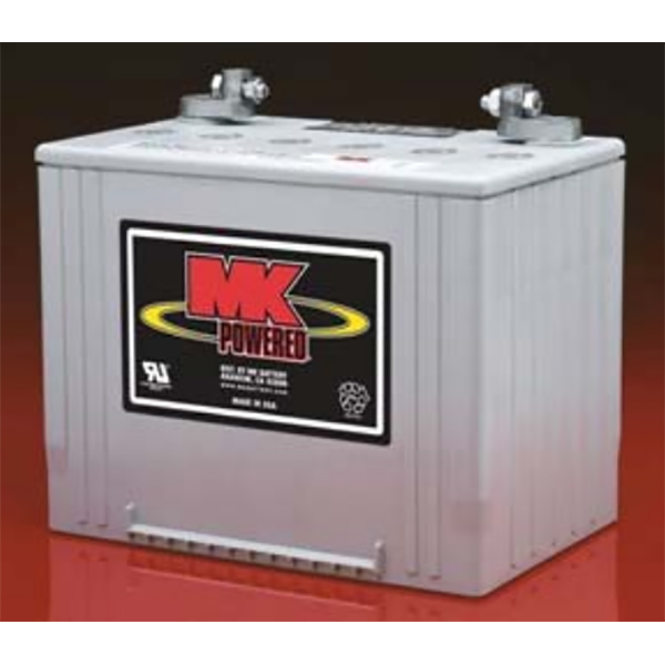 Batterie Gel 73 Ah, 12 V