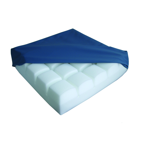 Maxisit – coussin antiescarres