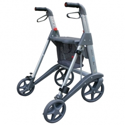 Porte-canne pour Active Walker