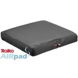 Coussin d'assise à air Rolko-AIRpad