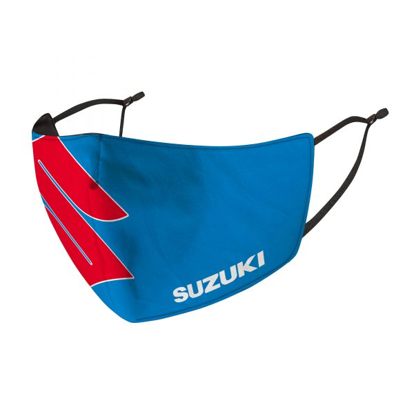 Masques de protection SUZUKI