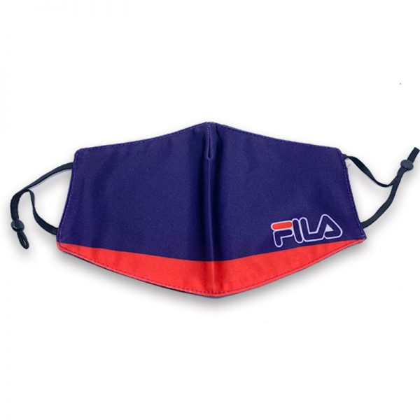 Masques protection FILA