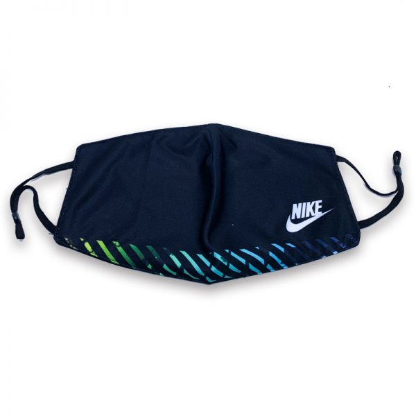Masque de protection NIKE